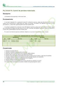 https://www.plcmadrid.es/wp-content/uploads/PRACTICAS-PLC-ID-ALUMNO-page-032-212x300.jpg