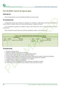 https://www.plcmadrid.es/wp-content/uploads/PRACTICAS-PLC-ID-ALUMNO-page-036-212x300.jpg