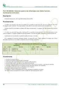 https://www.plcmadrid.es/wp-content/uploads/PRACTICAS-PLC-ID-ALUMNO-page-040-212x300.jpg