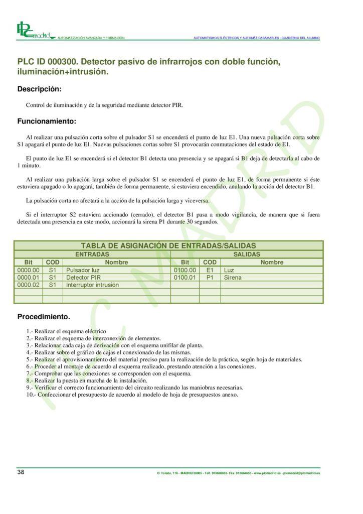 https://www.plcmadrid.es/wp-content/uploads/PRACTICAS-PLC-ID-ALUMNO-page-040-724x1024.jpg