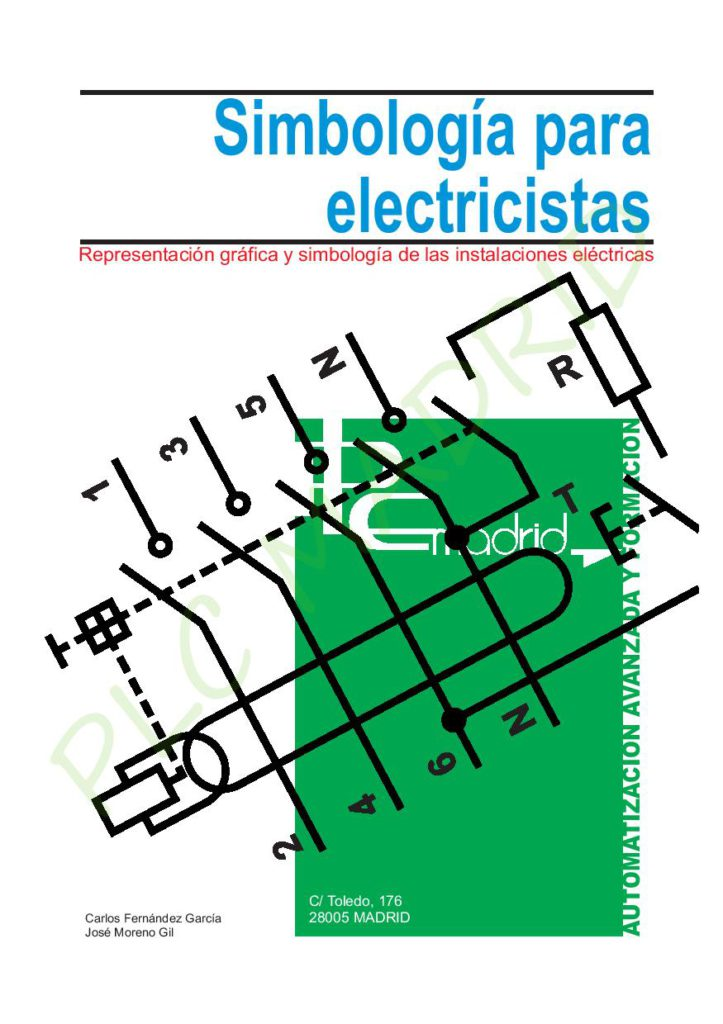 https://www.plcmadrid.es/wp-content/uploads/SIMBOLOGIA-PARA-ELECTRICISTAS-vA5-page-001-723x1024.jpg