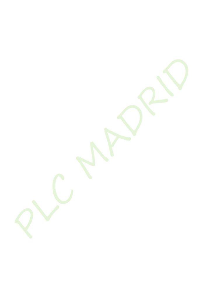 https://www.plcmadrid.es/wp-content/uploads/SIMBOLOGIA-PARA-ELECTRICISTAS-vA5-page-002-723x1024.jpg