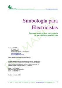 https://www.plcmadrid.es/wp-content/uploads/SIMBOLOGIA-PARA-ELECTRICISTAS-vA5-page-003-212x300.jpg