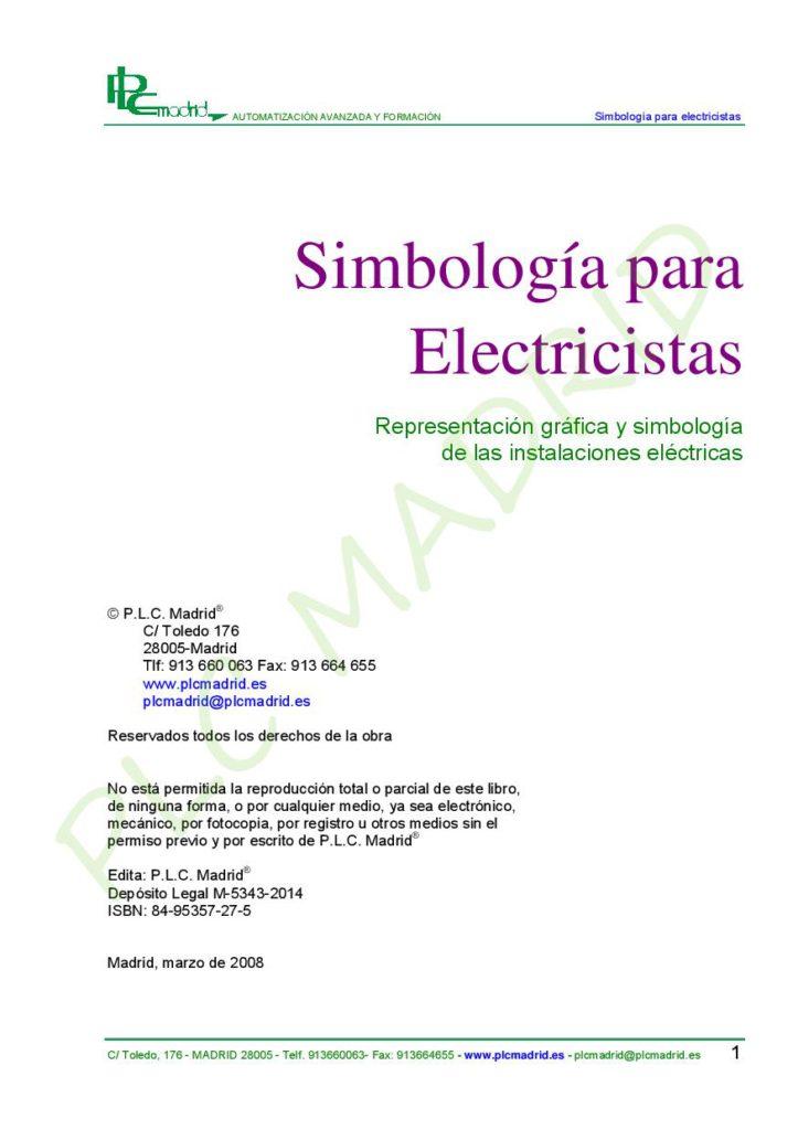 https://www.plcmadrid.es/wp-content/uploads/SIMBOLOGIA-PARA-ELECTRICISTAS-vA5-page-003-723x1024.jpg