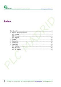 https://www.plcmadrid.es/wp-content/uploads/SIMBOLOGIA-PARA-ELECTRICISTAS-vA5-page-004-212x300.jpg