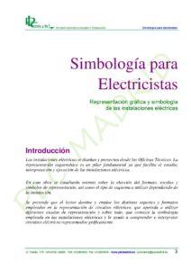 https://www.plcmadrid.es/wp-content/uploads/SIMBOLOGIA-PARA-ELECTRICISTAS-vA5-page-005-212x300.jpg