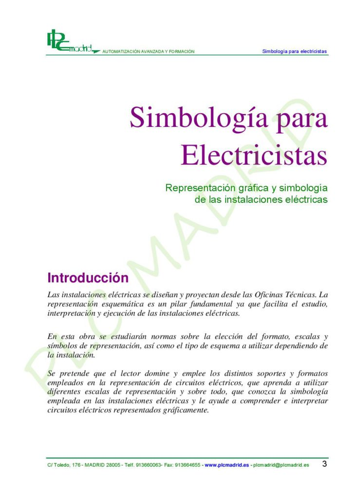 https://www.plcmadrid.es/wp-content/uploads/SIMBOLOGIA-PARA-ELECTRICISTAS-vA5-page-005-723x1024.jpg