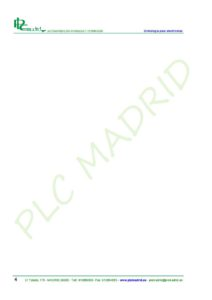https://www.plcmadrid.es/wp-content/uploads/SIMBOLOGIA-PARA-ELECTRICISTAS-vA5-page-006-212x300.jpg