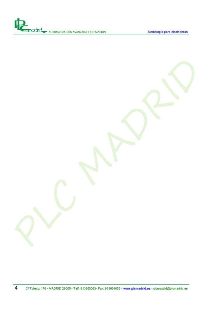 https://www.plcmadrid.es/wp-content/uploads/SIMBOLOGIA-PARA-ELECTRICISTAS-vA5-page-006-723x1024.jpg
