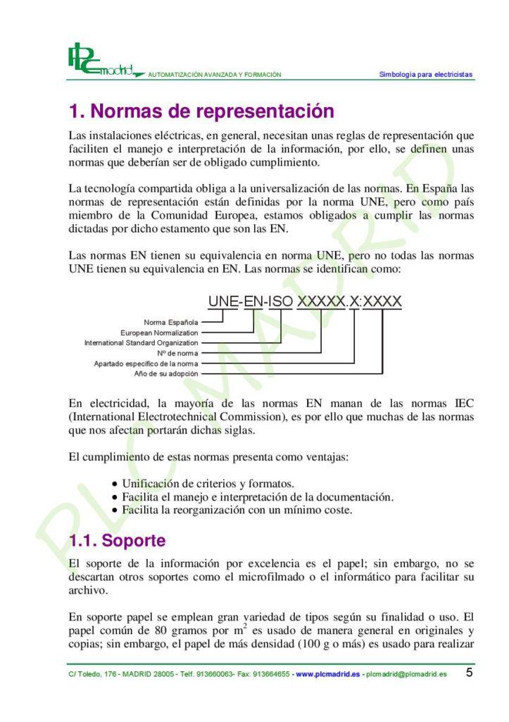 https://www.plcmadrid.es/wp-content/uploads/SIMBOLOGIA-PARA-ELECTRICISTAS-vA5-page-007-723x1024.jpg