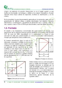 https://www.plcmadrid.es/wp-content/uploads/SIMBOLOGIA-PARA-ELECTRICISTAS-vA5-page-008-212x300.jpg