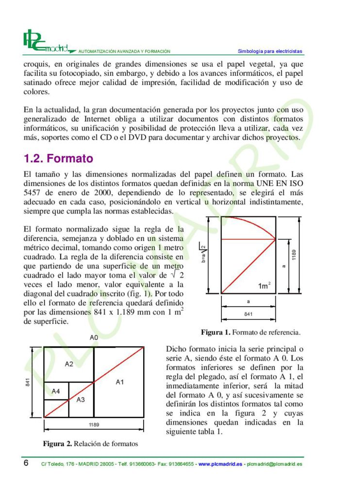 https://www.plcmadrid.es/wp-content/uploads/SIMBOLOGIA-PARA-ELECTRICISTAS-vA5-page-008-723x1024.jpg