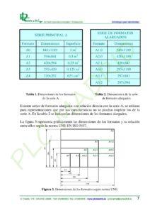https://www.plcmadrid.es/wp-content/uploads/SIMBOLOGIA-PARA-ELECTRICISTAS-vA5-page-009-212x300.jpg