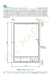 https://www.plcmadrid.es/wp-content/uploads/SIMBOLOGIA-PARA-ELECTRICISTAS-vA5-page-010-212x300.jpg