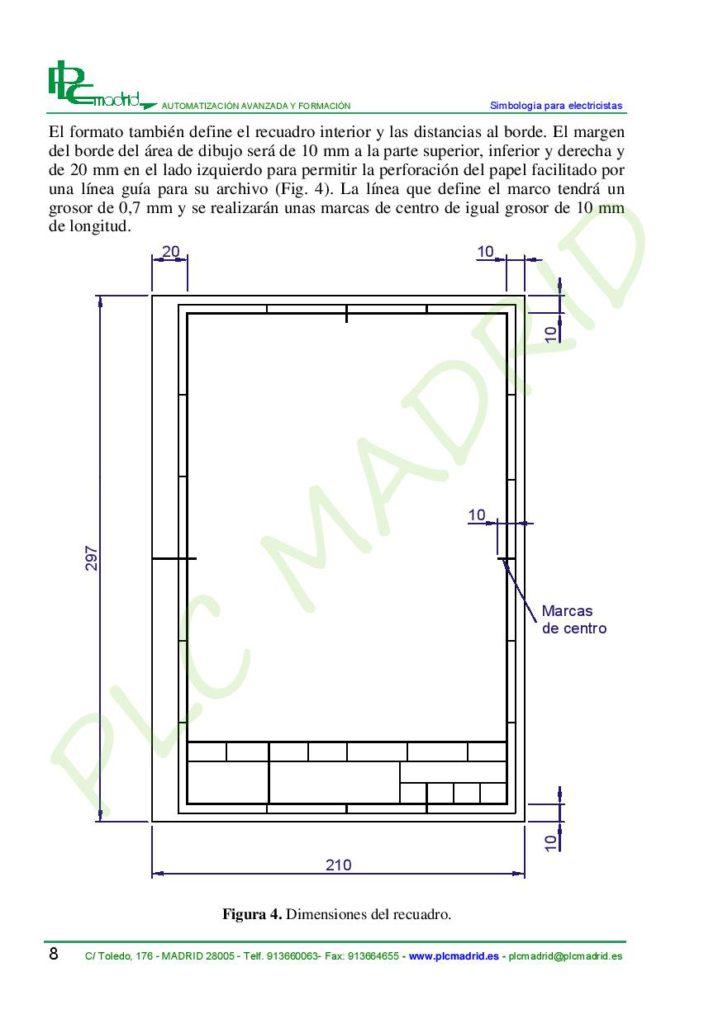 https://www.plcmadrid.es/wp-content/uploads/SIMBOLOGIA-PARA-ELECTRICISTAS-vA5-page-010-723x1024.jpg