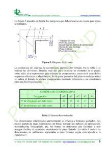https://www.plcmadrid.es/wp-content/uploads/SIMBOLOGIA-PARA-ELECTRICISTAS-vA5-page-011-212x300.jpg