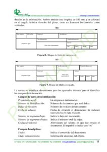 https://www.plcmadrid.es/wp-content/uploads/SIMBOLOGIA-PARA-ELECTRICISTAS-vA5-page-013-212x300.jpg