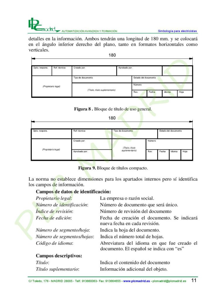 https://www.plcmadrid.es/wp-content/uploads/SIMBOLOGIA-PARA-ELECTRICISTAS-vA5-page-013-723x1024.jpg