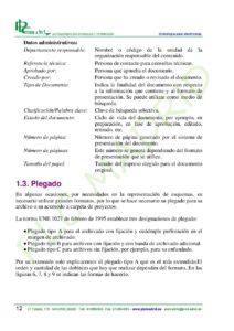 https://www.plcmadrid.es/wp-content/uploads/SIMBOLOGIA-PARA-ELECTRICISTAS-vA5-page-014-212x300.jpg