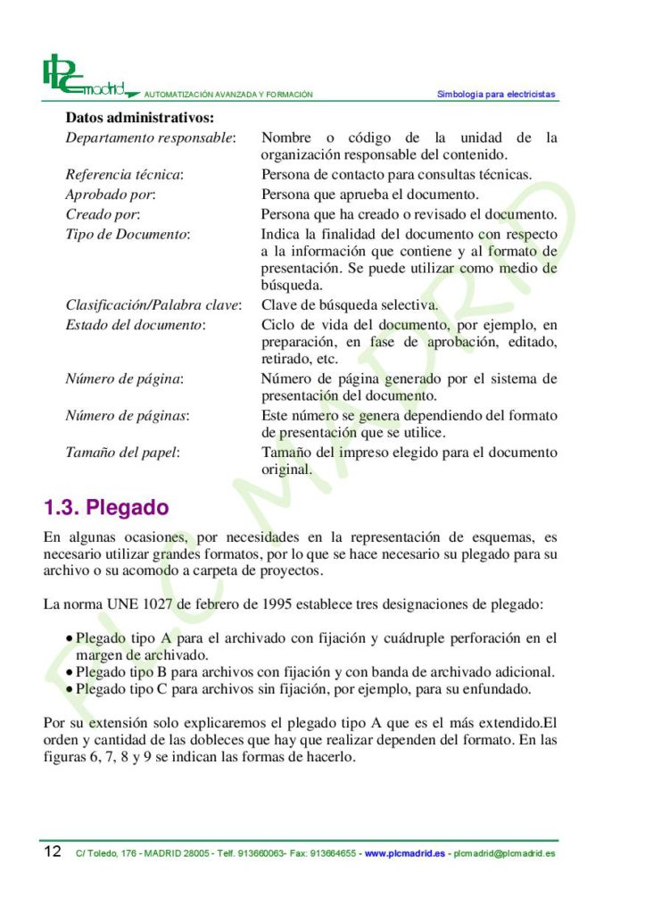 https://www.plcmadrid.es/wp-content/uploads/SIMBOLOGIA-PARA-ELECTRICISTAS-vA5-page-014-723x1024.jpg