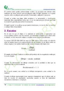 https://www.plcmadrid.es/wp-content/uploads/SIMBOLOGIA-PARA-ELECTRICISTAS-vA5-page-016-212x300.jpg