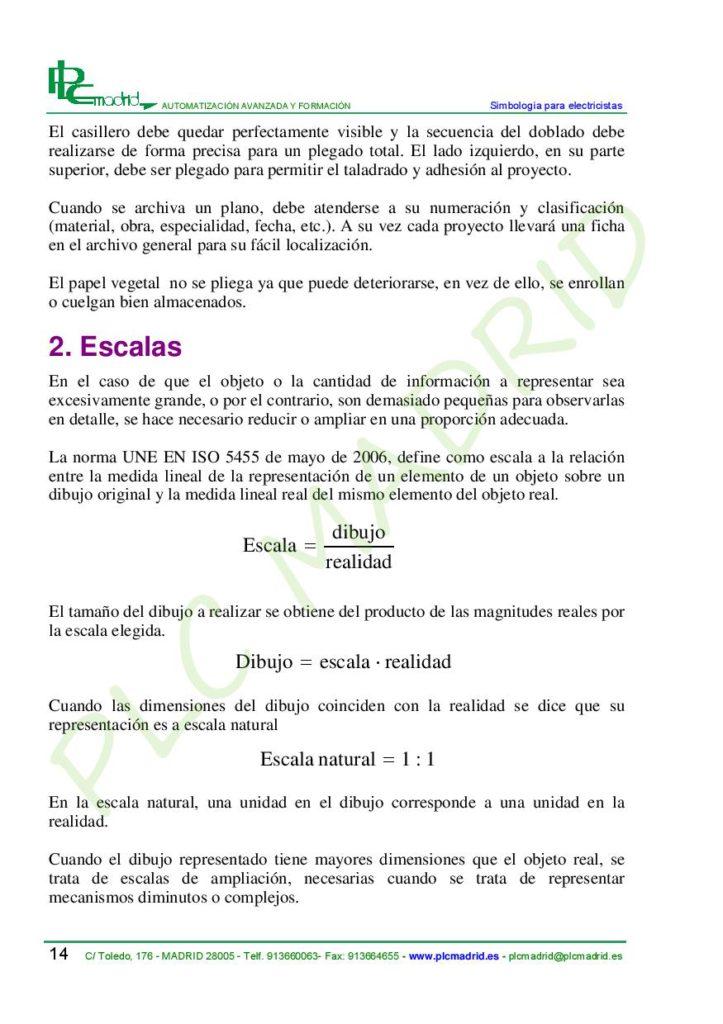 https://www.plcmadrid.es/wp-content/uploads/SIMBOLOGIA-PARA-ELECTRICISTAS-vA5-page-016-723x1024.jpg