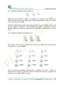https://www.plcmadrid.es/wp-content/uploads/SIMBOLOGIA-PARA-ELECTRICISTAS-vA5-page-017-212x300.jpg
