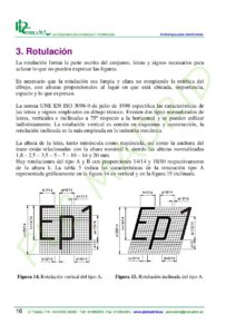 https://www.plcmadrid.es/wp-content/uploads/SIMBOLOGIA-PARA-ELECTRICISTAS-vA5-page-018-212x300.jpg