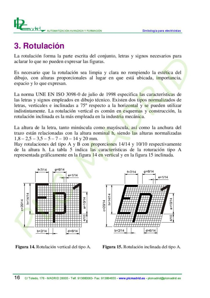https://www.plcmadrid.es/wp-content/uploads/SIMBOLOGIA-PARA-ELECTRICISTAS-vA5-page-018-723x1024.jpg