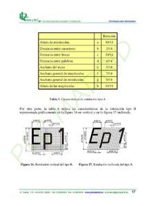 https://www.plcmadrid.es/wp-content/uploads/SIMBOLOGIA-PARA-ELECTRICISTAS-vA5-page-019-212x300.jpg