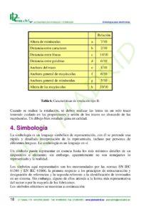 https://www.plcmadrid.es/wp-content/uploads/SIMBOLOGIA-PARA-ELECTRICISTAS-vA5-page-020-212x300.jpg