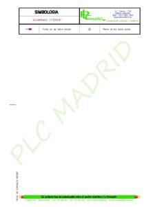https://www.plcmadrid.es/wp-content/uploads/SIMBOLOGIA-PARA-ELECTRICISTAS-vA5-page-021-212x300.jpg