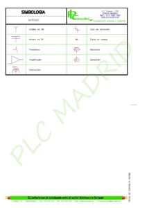 https://www.plcmadrid.es/wp-content/uploads/SIMBOLOGIA-PARA-ELECTRICISTAS-vA5-page-022-212x300.jpg