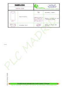 https://www.plcmadrid.es/wp-content/uploads/SIMBOLOGIA-PARA-ELECTRICISTAS-vA5-page-031-212x300.jpg