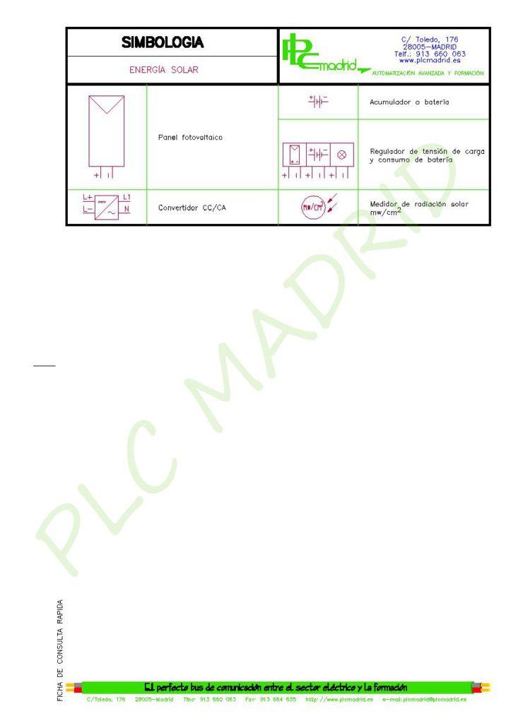 https://www.plcmadrid.es/wp-content/uploads/SIMBOLOGIA-PARA-ELECTRICISTAS-vA5-page-031-723x1024.jpg