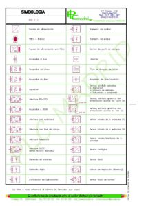 https://www.plcmadrid.es/wp-content/uploads/SIMBOLOGIA-PARA-ELECTRICISTAS-vA5-page-032-212x300.jpg
