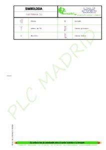 https://www.plcmadrid.es/wp-content/uploads/SIMBOLOGIA-PARA-ELECTRICISTAS-vA5-page-037-212x300.jpg