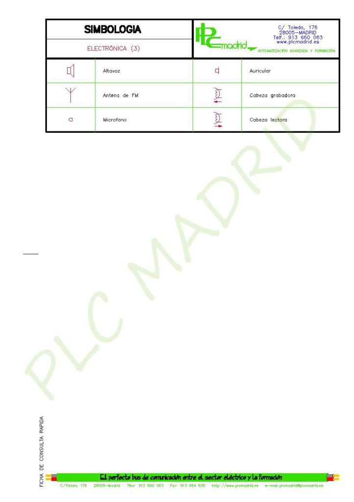 https://www.plcmadrid.es/wp-content/uploads/SIMBOLOGIA-PARA-ELECTRICISTAS-vA5-page-037-723x1024.jpg