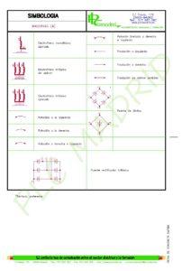 https://www.plcmadrid.es/wp-content/uploads/SIMBOLOGIA-PARA-ELECTRICISTAS-vA5-page-042-212x300.jpg