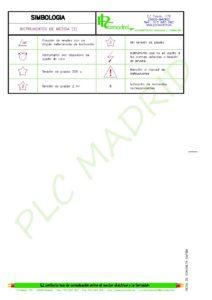 https://www.plcmadrid.es/wp-content/uploads/SIMBOLOGIA-PARA-ELECTRICISTAS-vA5-page-044-212x300.jpg