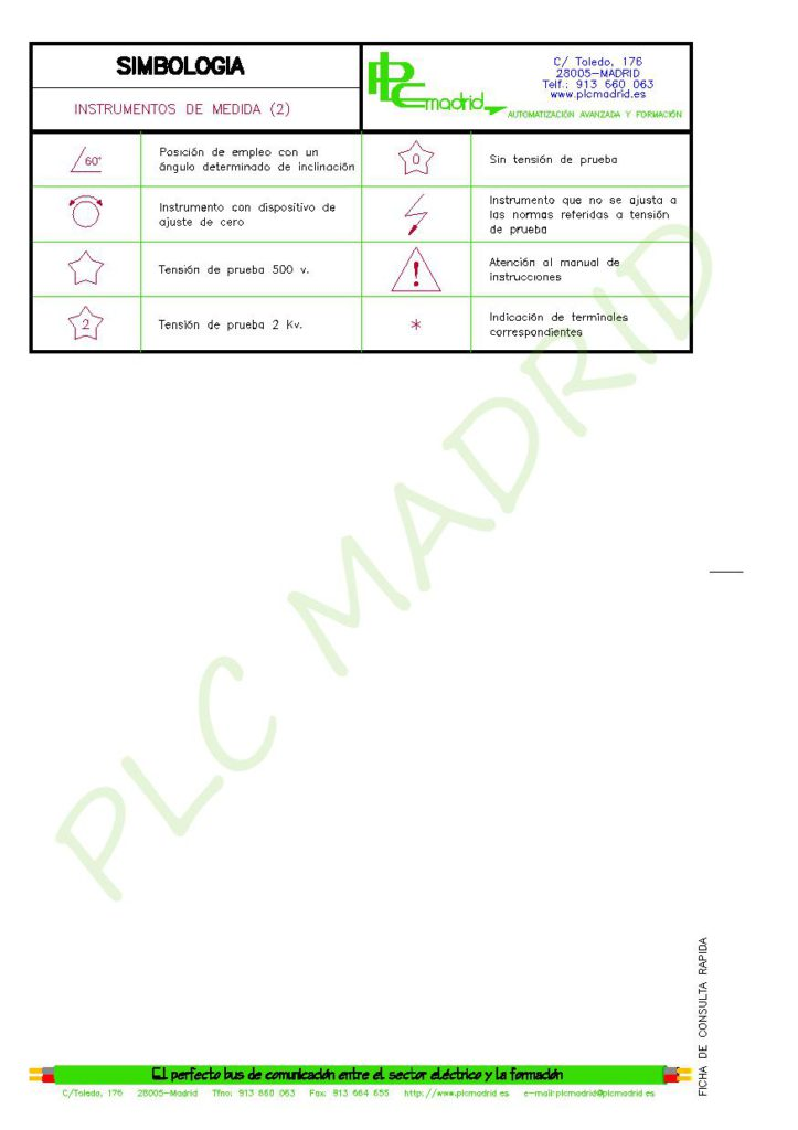 https://www.plcmadrid.es/wp-content/uploads/SIMBOLOGIA-PARA-ELECTRICISTAS-vA5-page-044-723x1024.jpg