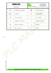 https://www.plcmadrid.es/wp-content/uploads/SIMBOLOGIA-PARA-ELECTRICISTAS-vA5-page-049-212x300.jpg