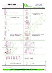 https://www.plcmadrid.es/wp-content/uploads/SIMBOLOGIA-PARA-ELECTRICISTAS-vA5-page-052-212x300.jpg