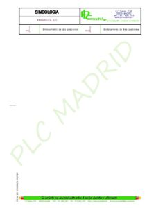 https://www.plcmadrid.es/wp-content/uploads/SIMBOLOGIA-PARA-ELECTRICISTAS-vA5-page-061-212x300.jpg