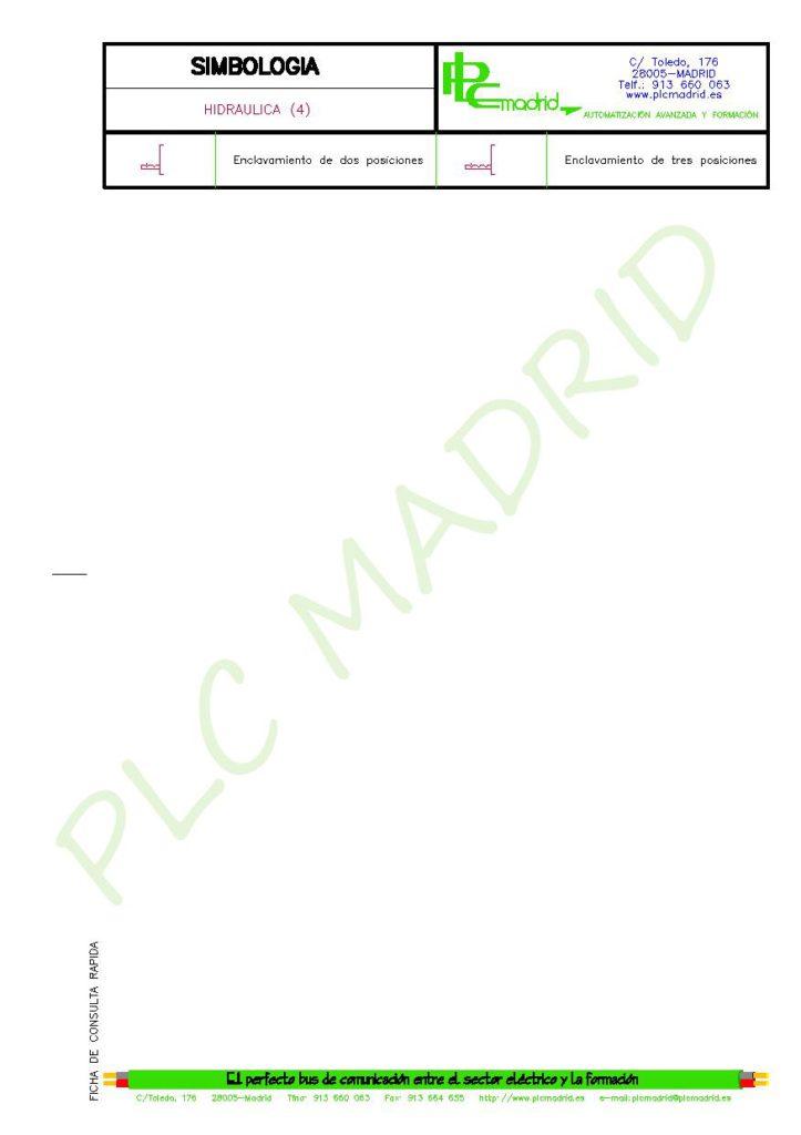 https://www.plcmadrid.es/wp-content/uploads/SIMBOLOGIA-PARA-ELECTRICISTAS-vA5-page-061-723x1024.jpg