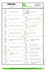 https://www.plcmadrid.es/wp-content/uploads/SIMBOLOGIA-PARA-ELECTRICISTAS-vA5-page-072-212x300.jpg