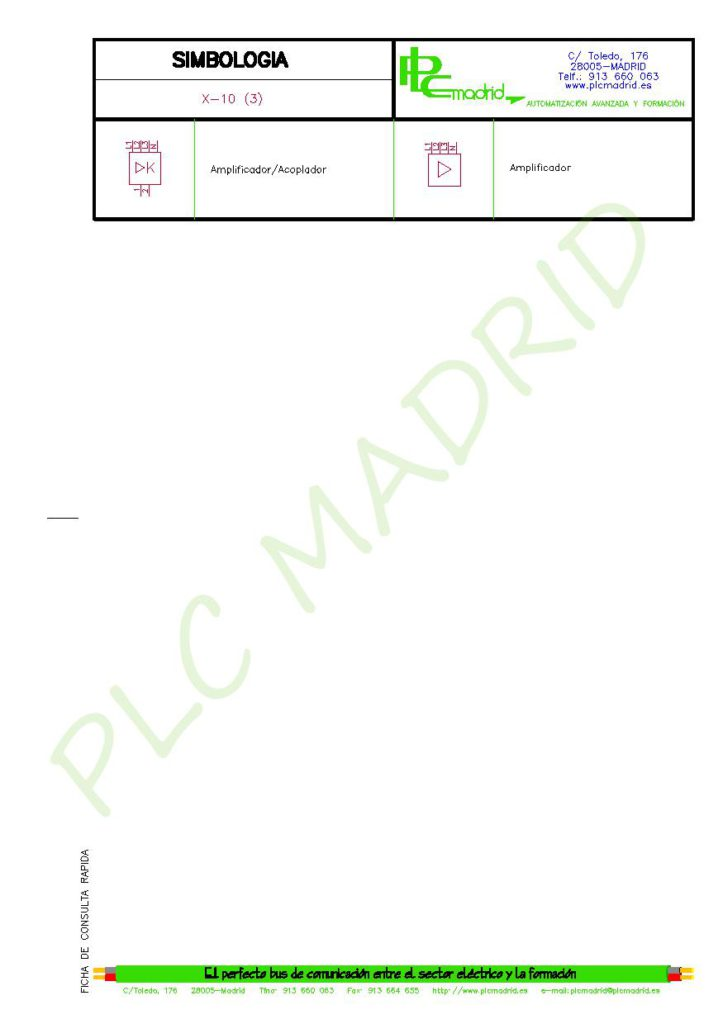 https://www.plcmadrid.es/wp-content/uploads/SIMBOLOGIA-PARA-ELECTRICISTAS-vA5-page-073-723x1024.jpg