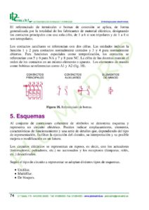 https://www.plcmadrid.es/wp-content/uploads/SIMBOLOGIA-PARA-ELECTRICISTAS-vA5-page-076-212x300.jpg