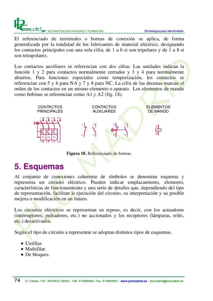 https://www.plcmadrid.es/wp-content/uploads/SIMBOLOGIA-PARA-ELECTRICISTAS-vA5-page-076-723x1024.jpg
