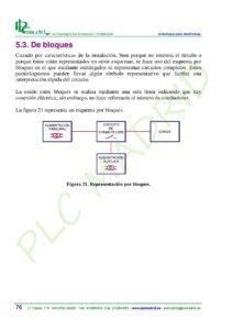 https://www.plcmadrid.es/wp-content/uploads/SIMBOLOGIA-PARA-ELECTRICISTAS-vA5-page-078-212x300.jpg